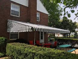 Queen City Awning Lehrman U0026 Lehrman Home Facebook