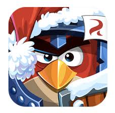 epic apk angry birds epic apk free for android