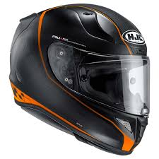 hjc helmets motocross buy cheap hjc helmets integral road in our online store official