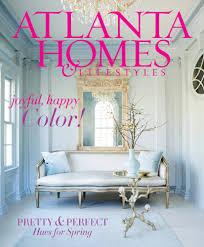 view high end interior design magazines interior design for home