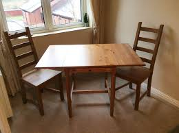 Ingatorp Drop Leaf Table Table Ingatorp Ikea Cheap Extendable White Ikea Ingatorp Dining