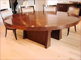 dining room set for sale kitchen room magnificent glass dining room sets small round