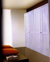 mobile homes closet sliding doors closet stay fresh with