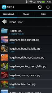 storage android top 5 android storage managers to free up android space easily