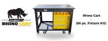 Strong Hand Welding Table Sapphire Tool Welding Accessory Online Source