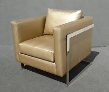 Gold Accent Chair Gold Accent Chairs Antique Furniture Ebay