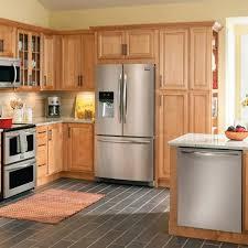 four de cuisine encastrable cuisines four encastrable cuisine design classqiue mobilier bois