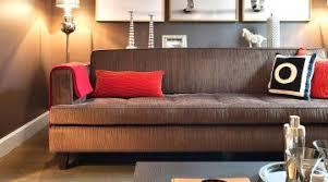 home interiors kitchen phenomenal size home decor interior interior design for a living