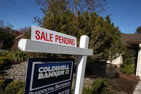 San Francisco Homes For Sale by Bay Area Real Estate Homes Sales Lose Steam But Prices Climb