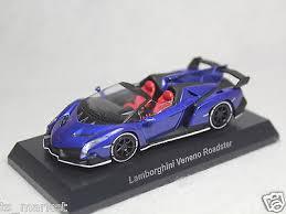 blue lamborghini veneno witte lamborghini veneno roadster arriveert in hong kong galaxy