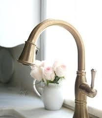 delta bronze kitchen faucets endearing bronze kitchen faucets chagne faucet in