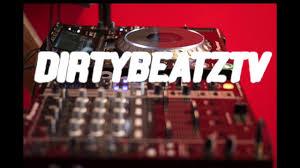 house uk garage bass 2016 live dj mix youtube