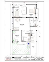 small one level house plans style mesmerizing small one level house designs one level floor