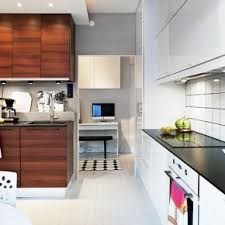 Kitchen Design For Small Area Kitchen Design Ideas For Small Space Really Solve Your Problem