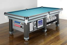 Most Expensive Pool Table Most Expensive Pool Tables In The World U2013 Images Free Download