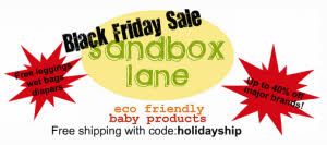 black friday diapers black friday deals on cloth diapers 2011 edition u2013 dirty diaper