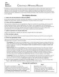 Senior Technical Recruiter Resume Free Resume Database For Recruiters Free Resume And Customer
