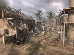 List Of Cod4 Maps Top 15 Worst Call Of Duty Maps U2026ever Medialey