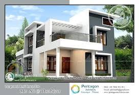 kerala home interior design gallery kerala home designs gizmogroove