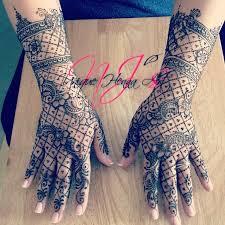 64 best bridal henna by nj u0027s unique henna art toronto images on