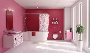 pink bathroom ideas pink bathroom ideas sweet