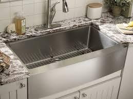 Bronze Faucets For Kitchen Sink U0026 Faucet Bronze Kitchen Sink Faucets Sink U0026 Faucets