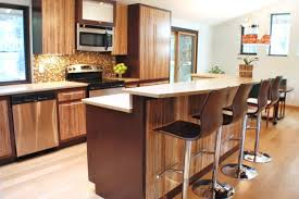kitchen bar ideas furniture creative home bar ideas with modern bar stools designs