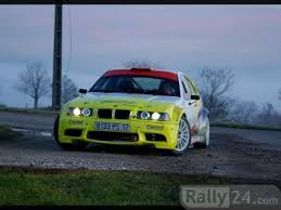 bmw rally car for sale compact rally cars for sale