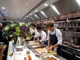 Job Description Of A Line Cook For Resume by 127 Best Chef Life Images On Pinterest A Chef Top Blogs And Dating