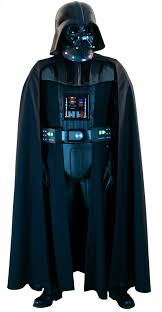 Halloween Costumes Darth Vader Wanted Halloween Costumes Wear Halloween