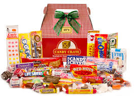 retro gifts and vintage assortments retro