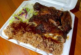jm lexus margate service hours best caribbean restaurant curly u0027s caribbean flava food and