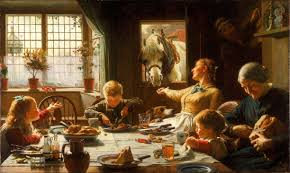 file frederick george cotman one of the family google art