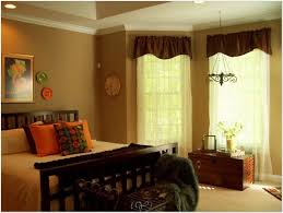 Home Decorating Ideas Painting Awesome Bedroom Paint Colors Ideas Images Home Decorating Ideas