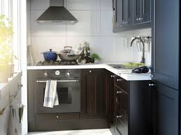 28 small kitchen designs on a budget kitchen ideas for small kitchen designs on a budget kitchen small kitchen remodeling ideas on a budget