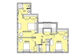 small home floor plans floor plans 1000 sq ft small home floor plans sq ft best