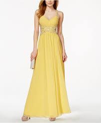 cool dresses best prom dresses 2016 formal dresses for prom vogue