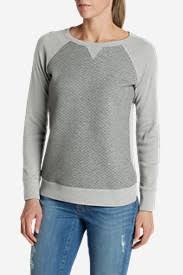 women u0027s clearance sweatshirts u0026 hoodies eddie bauer