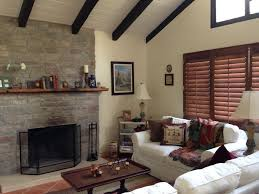 relaxing mountain cottage close to downtow vrbo