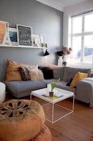 Things To Put On A Desk Best 25 Zen Office Ideas On Pinterest Zen Bedroom Decor Zen