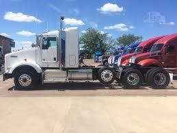truckpaper com 2018 kenworth t800 for sale