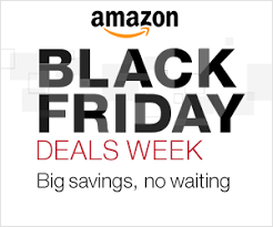 black friday amazon sales black friday 2013 sale has started