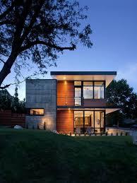 contemporary modern house modern houses exterior home design ideas answersland