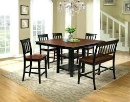 table et chaises de cuisine alinea ensemble table et chaise cuisine ensemble table et chaises de