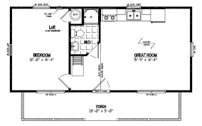 28 x 24 cabin floor plans 30 x 40 cabins 16 x 16 cabin 16x28 floor recreational cabins recreational cabin floor plans