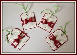 crafting till the of dawn day 17 of sunehra u0027s christmas