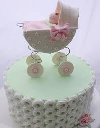 baby carriage cake baby carriage cake cool digital photography
