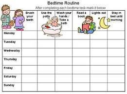 children rewards chart corol lyfeline co