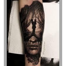 tattoo pain explanation tattoo pain how bad do tattoos hurt authoritytattoo