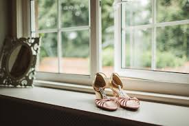 wedding shoes hong kong maggie sottero relaxed rustic barn wedding images
